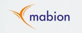 Visit the Mabion website