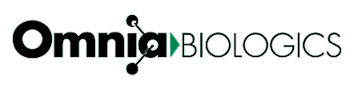 Visit the Omnia Biologics website