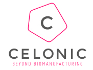 Visit the Celonic website