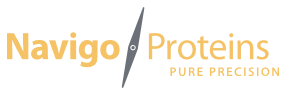 Visit the Navigo Proteins GmbH website