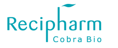 Visit the Recipharm Biologics website