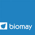 Visit the Biomay website