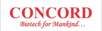 Visit the Concord Biotech website