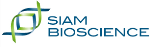 Visit the Siam Bioscience website