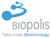 Visit the Biopolis website