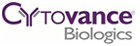 Cytovance Biologics, Inc.