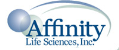 Affinity Life Sciences, Inc.