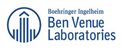 Ben Venue Laboratories