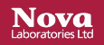 Nova Laboratories Ltd.