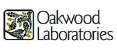 Oakwood Laboratories