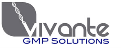 Vivante GMP Solutions, Inc.