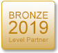 Bronze Level Partner