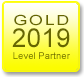 Gold Level Partner